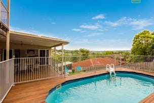 100 Mountain View Drive, Goonellabah, NSW 2480