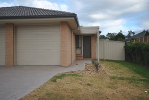 35A Depot Rd, West Nowra, NSW 2541
