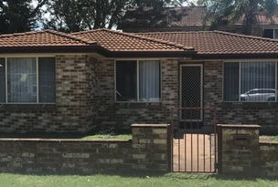 1 Gibson Street, Belmont, NSW 2280