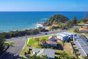 4 Swift Street, Port Macquarie, NSW 2444