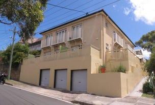 3/21 Nolan Avenue, Clovelly, NSW 2031