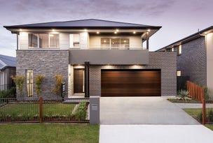 Lot 40 Proposed Road, Barden Ridge, NSW 2234