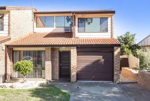 Unit 1, 21 Robinson Road, Cranebrook, NSW 2749
