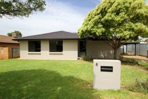 8 Flinders Close, Dubbo, NSW 2830