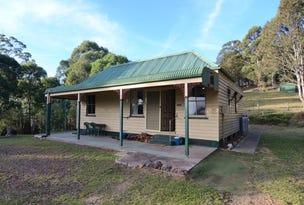259 Black Range Rd, Black Range, NSW 2550