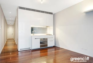 3A/3 Park Lane, Chippendale, NSW 2008
