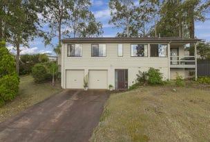 16 Barbara Crescent, Denhams Beach, NSW 2536