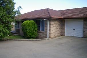 2/15 Jayne Close, Armidale, NSW 2350