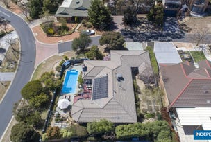 1 May Gibbs Place, Jerrabomberra, NSW 2619