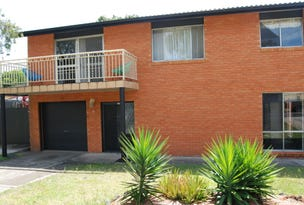 13a The Tiller, Port Macquarie, NSW 2444