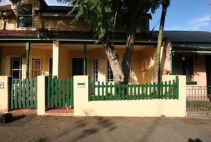 26A Angel Street, Erskineville, NSW 2043