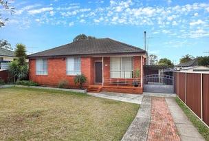 351 Kildare Road, Doonside, NSW 2767