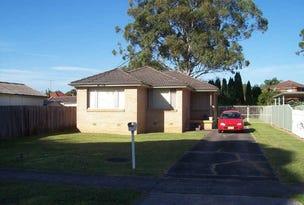 68 St Ann Street, Merrylands, NSW 2160