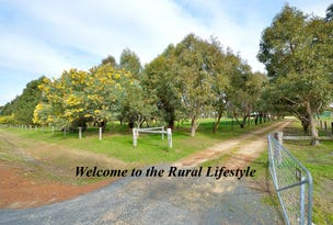 Lot 85 Avoca Retreat, North Dandalup, WA 6207