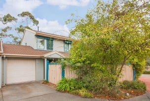 5/9 Dines Place, Bruce, ACT 2617