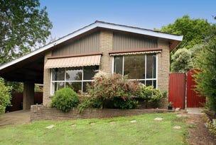 63 Lorraine Drive, Burwood East, Vic 3151