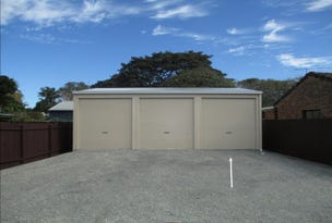 1/1C David Campbell Street, North Haven, NSW 2443