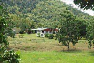 271 Camilleris Road, Mount Charlton, Qld 4741