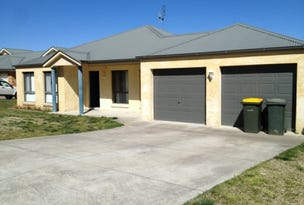 11a Hassall Gr, Kelso, NSW 2795