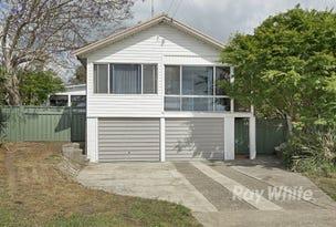 12 Glen Ave, Arcadia Vale, NSW 2283