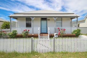 6 Bishopgate Street, Singleton, NSW 2330