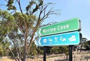 28 Seaview Avenue, Wirrina Cove, SA 5204