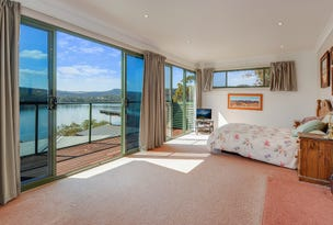Lot 67 Kalinda Rd, Bar Point, NSW 2083