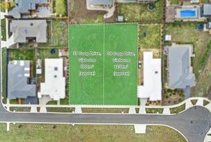 Lot 42, 39 Coop Drive, Gisborne, Vic 3437