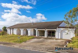 2 Malonga Drive, Shorewell Park, Tas 7320