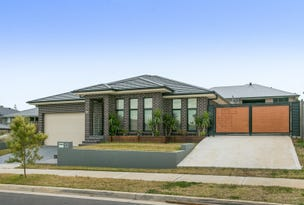 64 Barnea Avenue, Caddens, NSW 2747