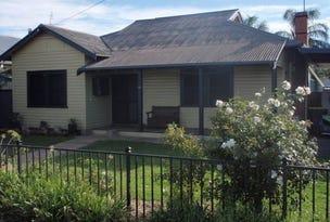 417 Macauley Street, Hay, NSW 2711