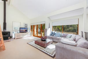30 Old Ferry Road, Illawong, NSW 2234