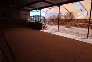 Lot 101 Thrower Close, Coober Pedy, SA 5723