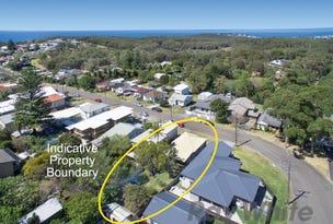 6 George Street, Dudley, NSW 2290