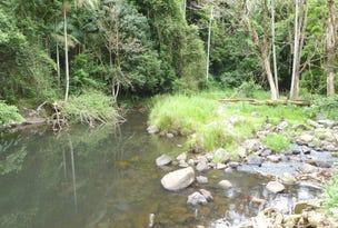 171 Upper Wilsons Creek Road, Wilsons Creek, NSW 2482