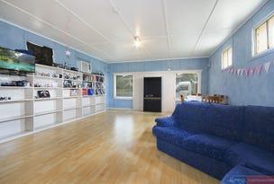 35 Hickey Street, Casino, NSW 2470
