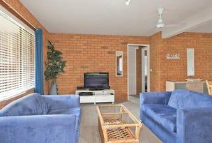 1/99 First Avenue, Sawtell, NSW 2452