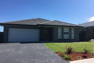 12 Fantail Street, South Nowra, NSW 2541