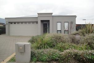 12 Narooma Boulevard, Murray Bridge, SA 5253