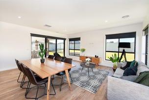 Lot 71, 68 Stanton Drive, Thurgoona, NSW 2640