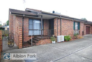 2/13 Charlotte Crescent, Albion Park, NSW 2527