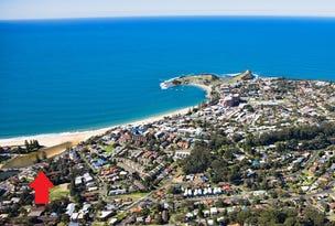 164 Terrigal Drive, Terrigal, NSW 2260