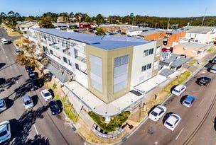 14/20 Yambo Street, Morisset, NSW 2264