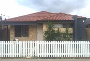 13 Clarity Elbow, Atwell, WA 6164