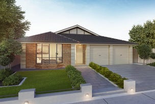 Lot 2120 Grantchester Avenue, Mount Barker, SA 5251
