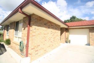 3/38 Brunker Street, Kurri Kurri, NSW 2327