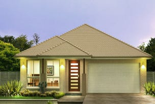 Lot 437 Road 11, Schofields, NSW 2762