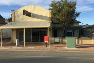 64-66 Main Road, Port Pirie, SA 5540