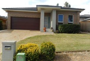 18 Glasshouse Boulevard, Minto, NSW 2566