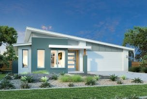 Lot 5 Proposed Road Summerfields Estate, Mollymook, NSW 2539